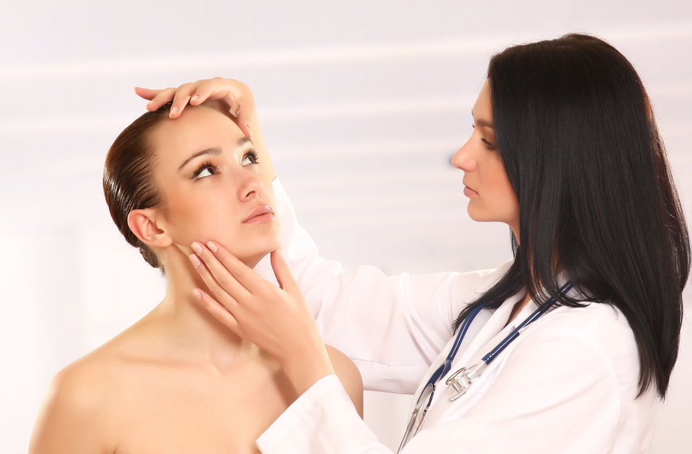 Cosmetic dermatologist vs. orthadontist vs. psychology?